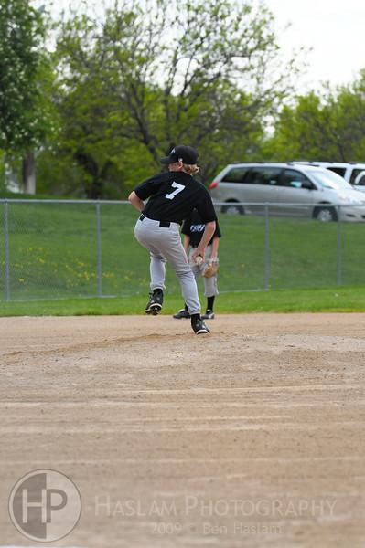 2009 05 11_James Baseball Jays vs Cubs_0076