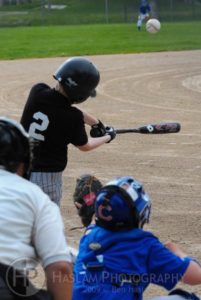 2009 05 11_James Baseball Jays vs Cubs_0177_edited-1