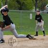 2009 05 11_James Baseball Jays vs Cubs_0080_edited-1