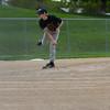 2009 05 11_James Baseball Jays vs Cubs_0059