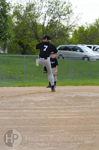 2009 05 11_James Baseball Jays vs Cubs_0075