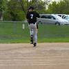 2009 05 11_James Baseball Jays vs Cubs_0073