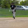 2009 05 11_James Baseball Jays vs Cubs_0074