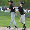 2009 05 11_James Baseball Jays vs Cubs_0186_edited-1