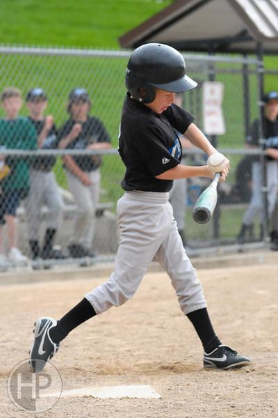 2009 05 11_James Baseball Jays vs Cubs_0109_edited-1
