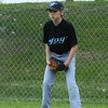 2009 05 11_James Baseball Jays vs Cubs_0207_edited-1