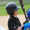 2009 05 11_James Baseball Jays vs Cubs_0180