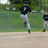 2009 05 11_James Baseball Jays vs Cubs_0051