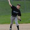 2009 05 11_James Baseball Jays vs Cubs_0035_edited-1