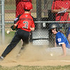 0716 gv-jeff little league 1