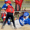 0716 gv-jeff little league 2