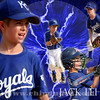 Jack Lehl Collage