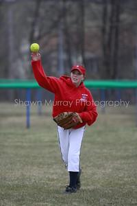 Kane v ECC softball_041409_0054