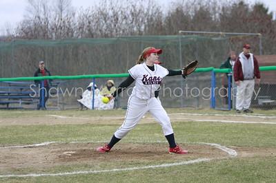 Kane v ECC softball_041409_0065