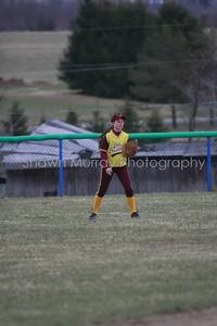 Kane v ECC softball_041409_0041