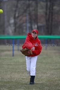 Kane v ECC softball_041409_0055
