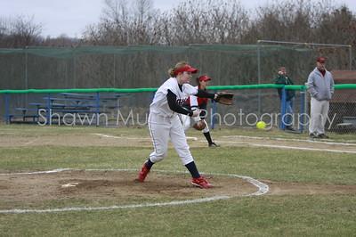 Kane v ECC softball_041409_0025