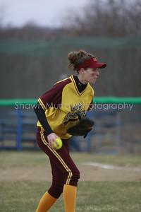 Kane v ECC softball_041409_0053