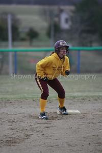 Kane v ECC softball_041409_0032