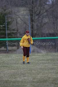 Kane v ECC softball_041409_0043