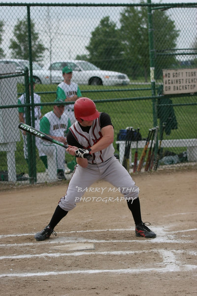 Lawson Baseball 050806 010