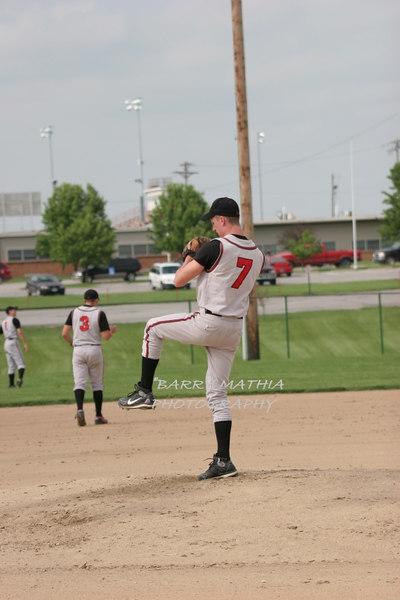 Lawson Baseball 050806 020