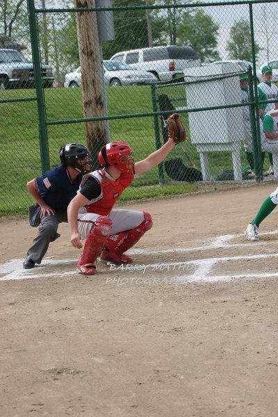 Lawson Baseball 050806 034