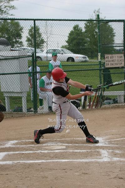 Lawson Baseball 050806 013