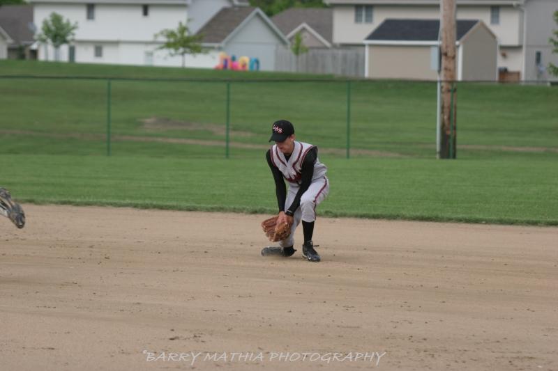 Lawson Baseball 050806 041