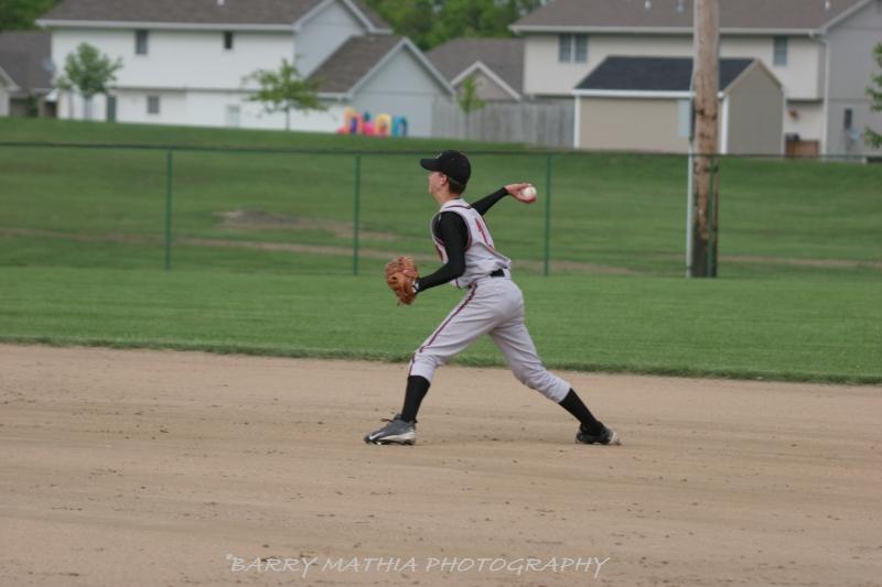 Lawson Baseball 050806 044