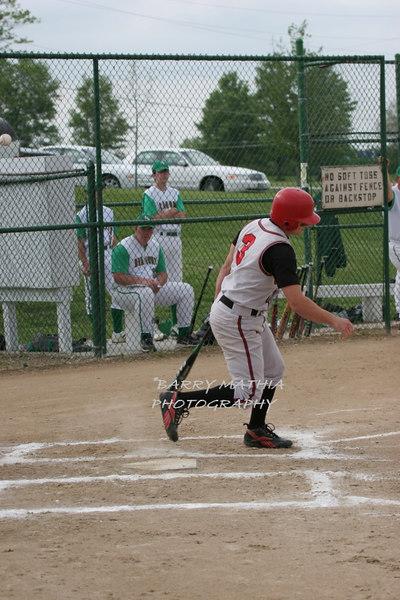 Lawson Baseball 050806 015