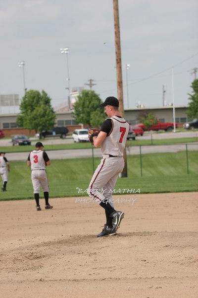 Lawson Baseball 050806 019
