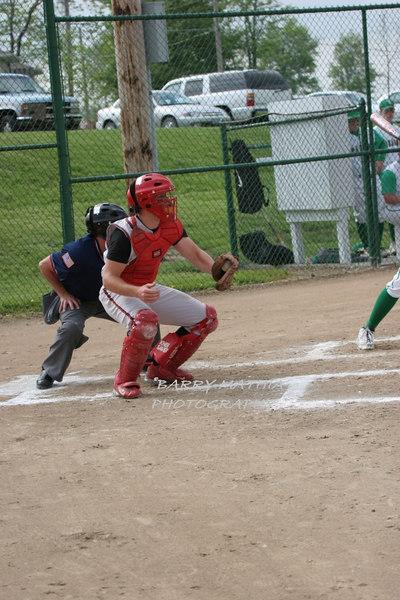 Lawson Baseball 050806 035