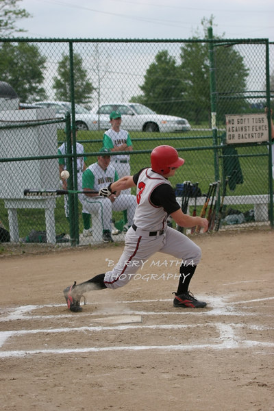 Lawson Baseball 050806 014