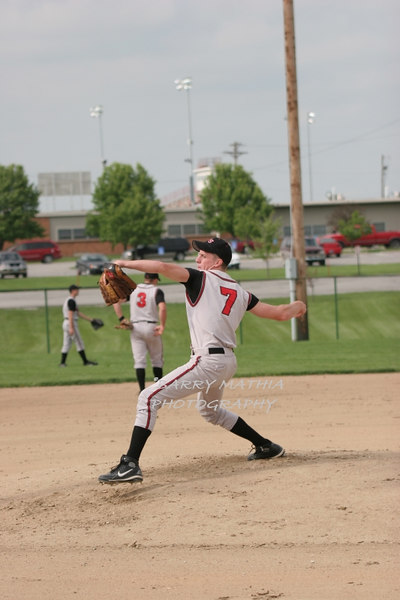 Lawson Baseball 050806 021