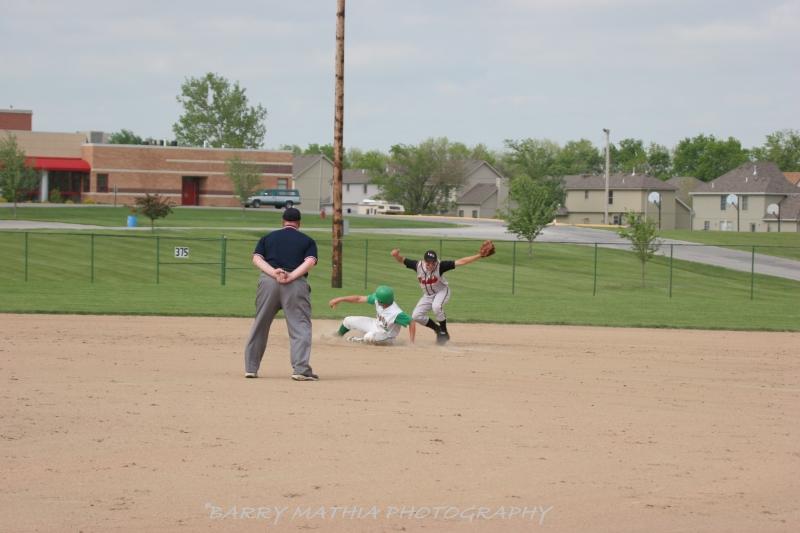Lawson Baseball 050806 048