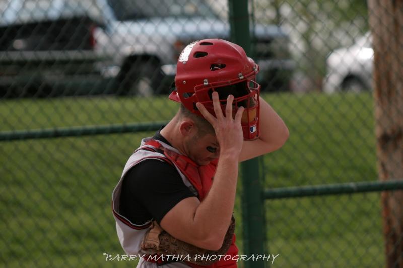 Lawson Baseball 050806 051