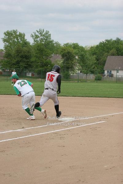 Lawson Baseball 050806 006
