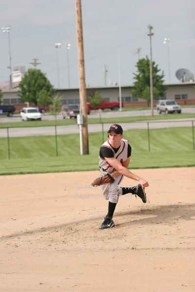 Lawson Baseball 050806 031