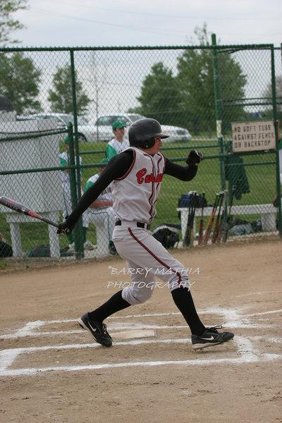 Lawson Baseball 050806 004