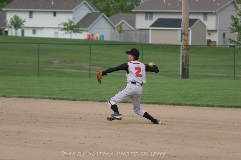 Lawson Baseball 050806 043