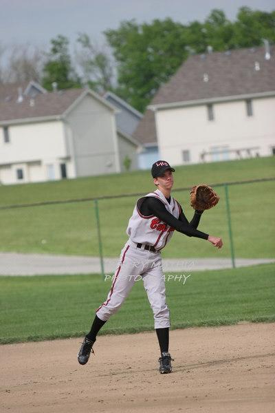 Lawson Baseball 050806 027
