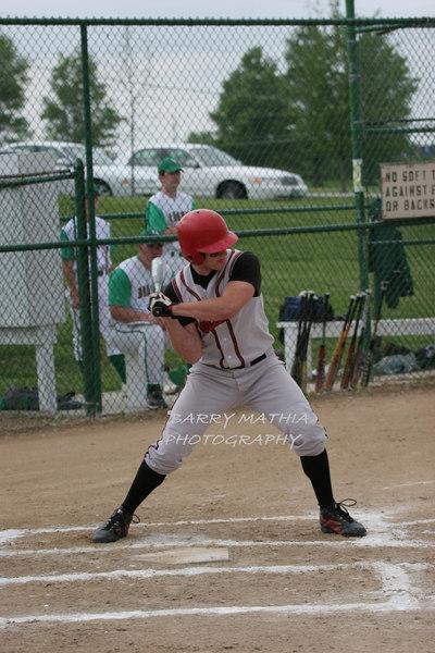Lawson Baseball 050806 009