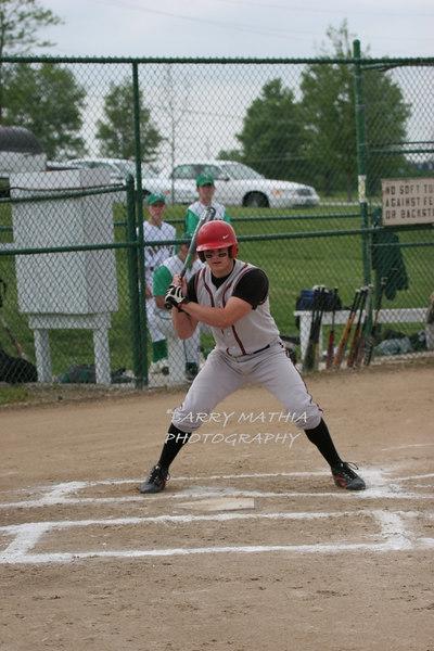 Lawson Baseball 050806 012
