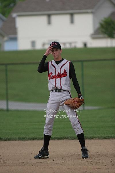 Lawson Baseball 050806 037