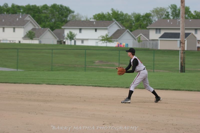 Lawson Baseball 050806 045
