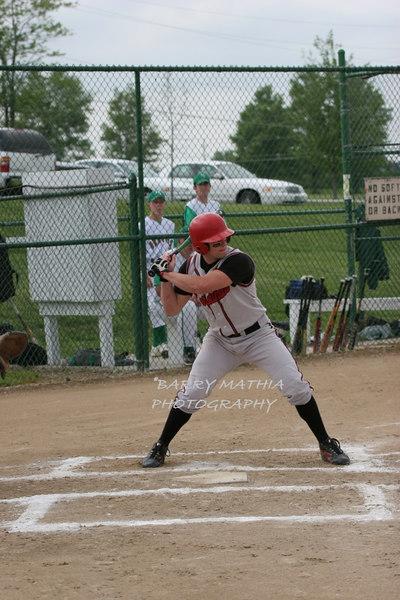 Lawson Baseball 050806 011