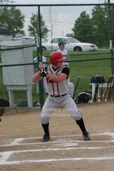 Lawson Baseball 050806 008