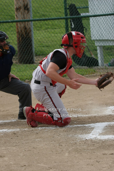 Lawson Baseball 050806 032