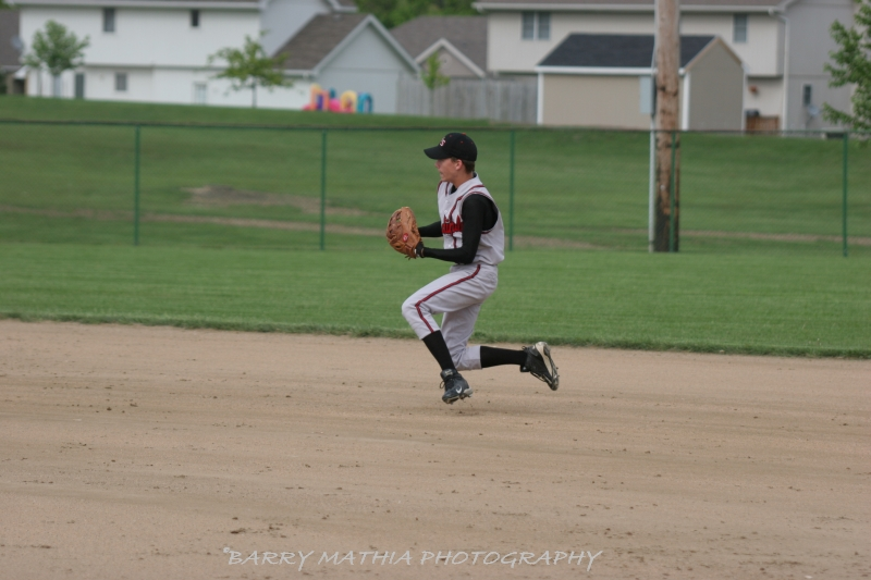 Lawson Baseball 050806 042